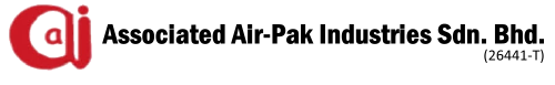 Associated Air-Pak Industries Sdn. Bhd.